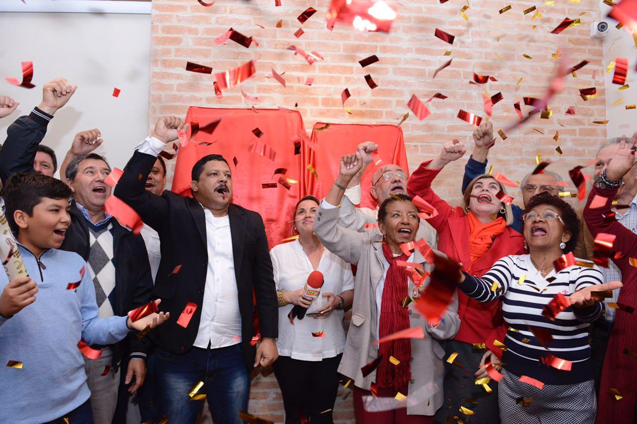 inauguracao casa ctb jordana mercado 2