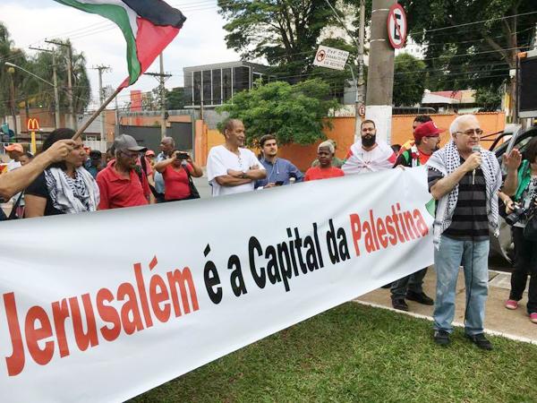palestina sp 2