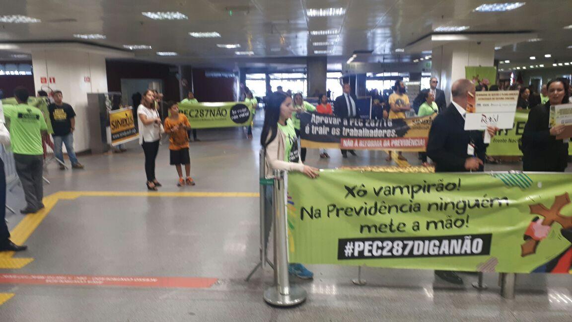 ctb df aeroporto brasilia xo vampirao