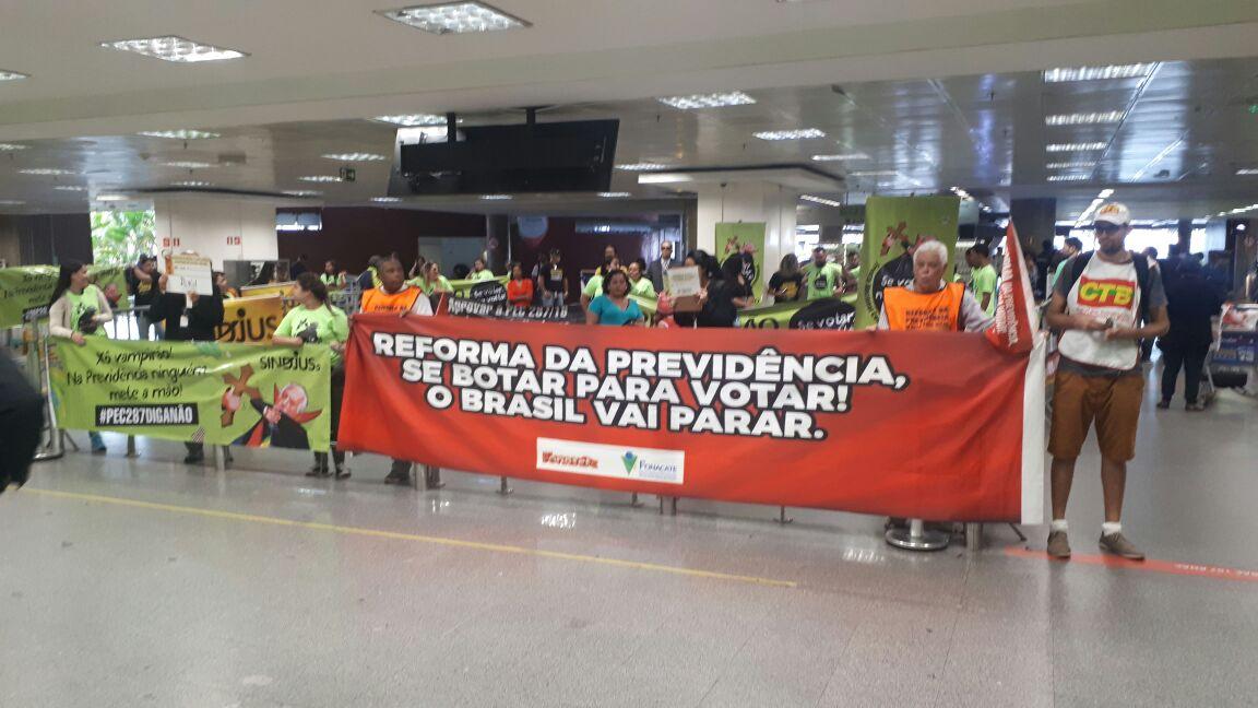 ctb df aeroporto brasilia