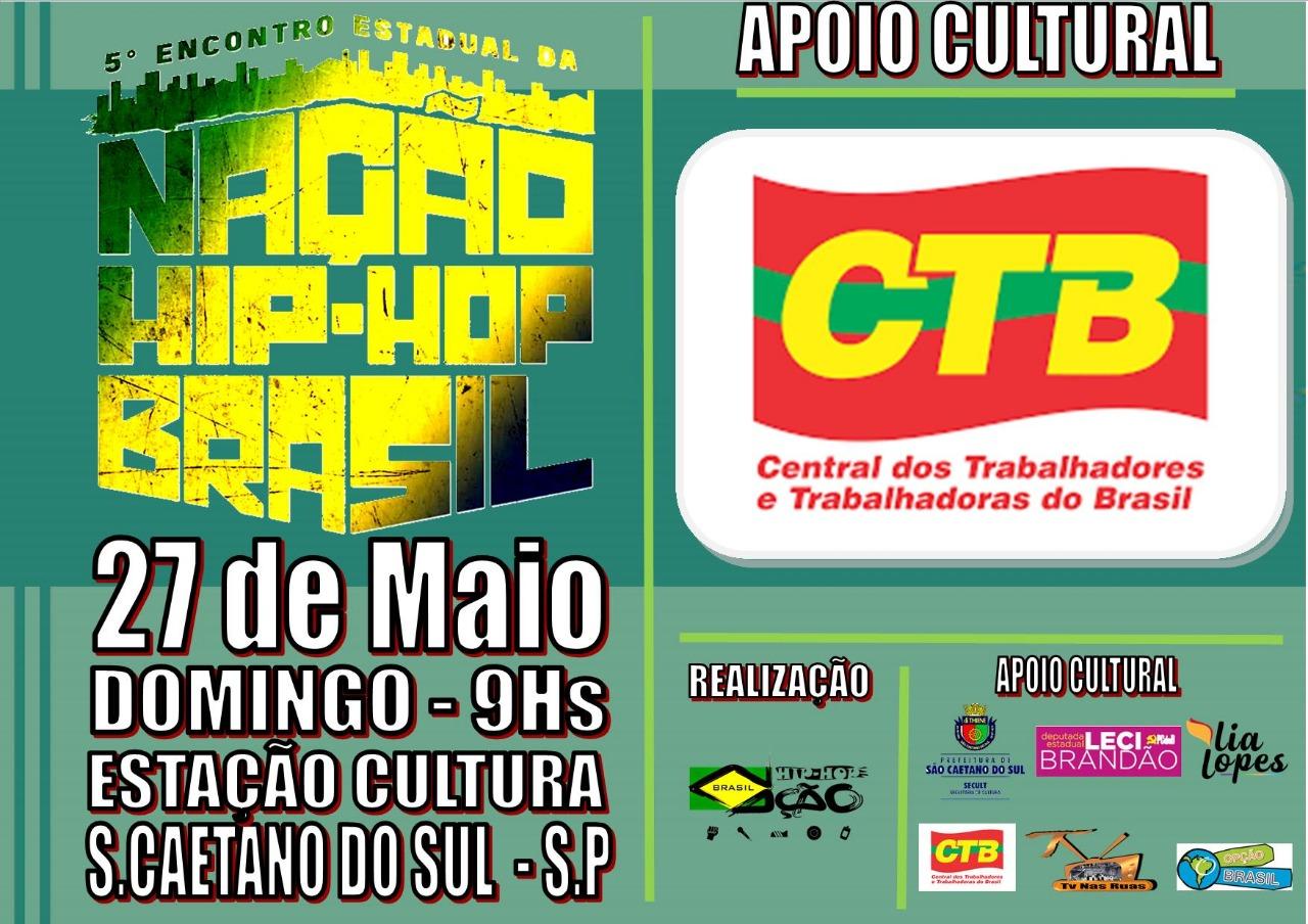 nacao hip hop ctb
