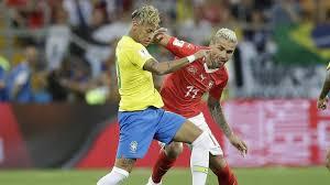 brasilxsuica neymar