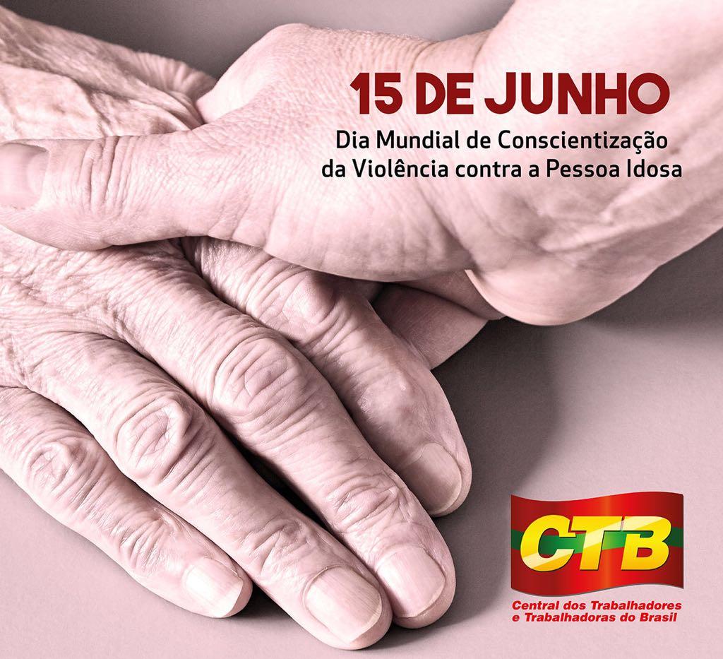 dia mundial conscientizacao pessoa idosa ctb