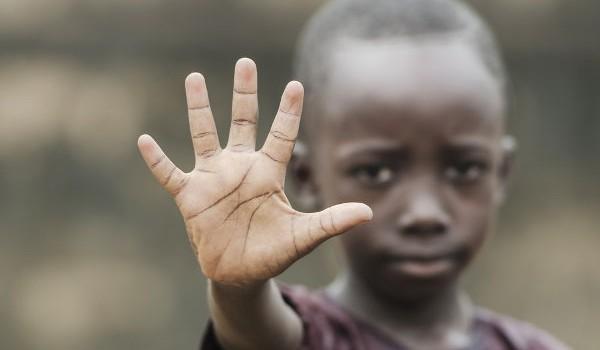 130 anos apos abolicao escravatura desigualdade racial um grave problema no brasil 5af45bb99d078