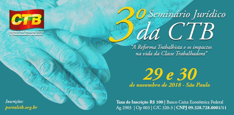 banner 3 seminario juridico 790x390