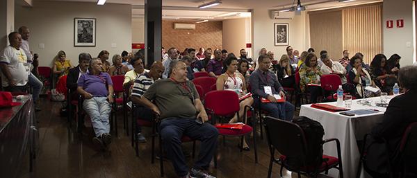 seminariodactb reformatrabalhista