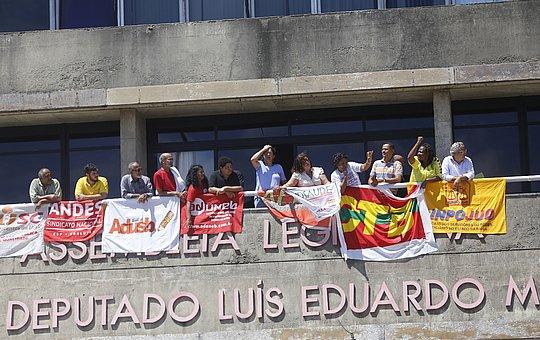 csm galeria protesto servidores estaduais foto3 marina silva 1correio 7a107db440