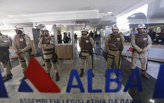 csm galeria protesto servidores estaduais foto4 marina silva 1correio 0278184b2c