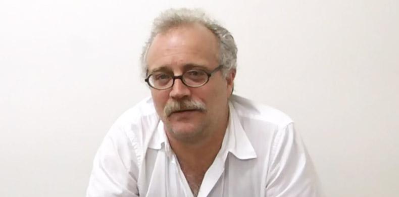 Resultado de imagem para Altamiro Borges Jornalista,