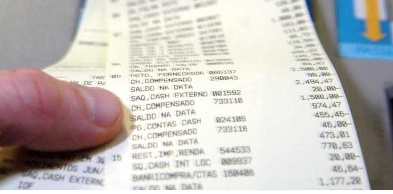 Brasileiro quer é tarifa bancária barata, o resto é conversa
