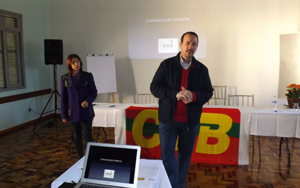 ctb rs curso formacao2