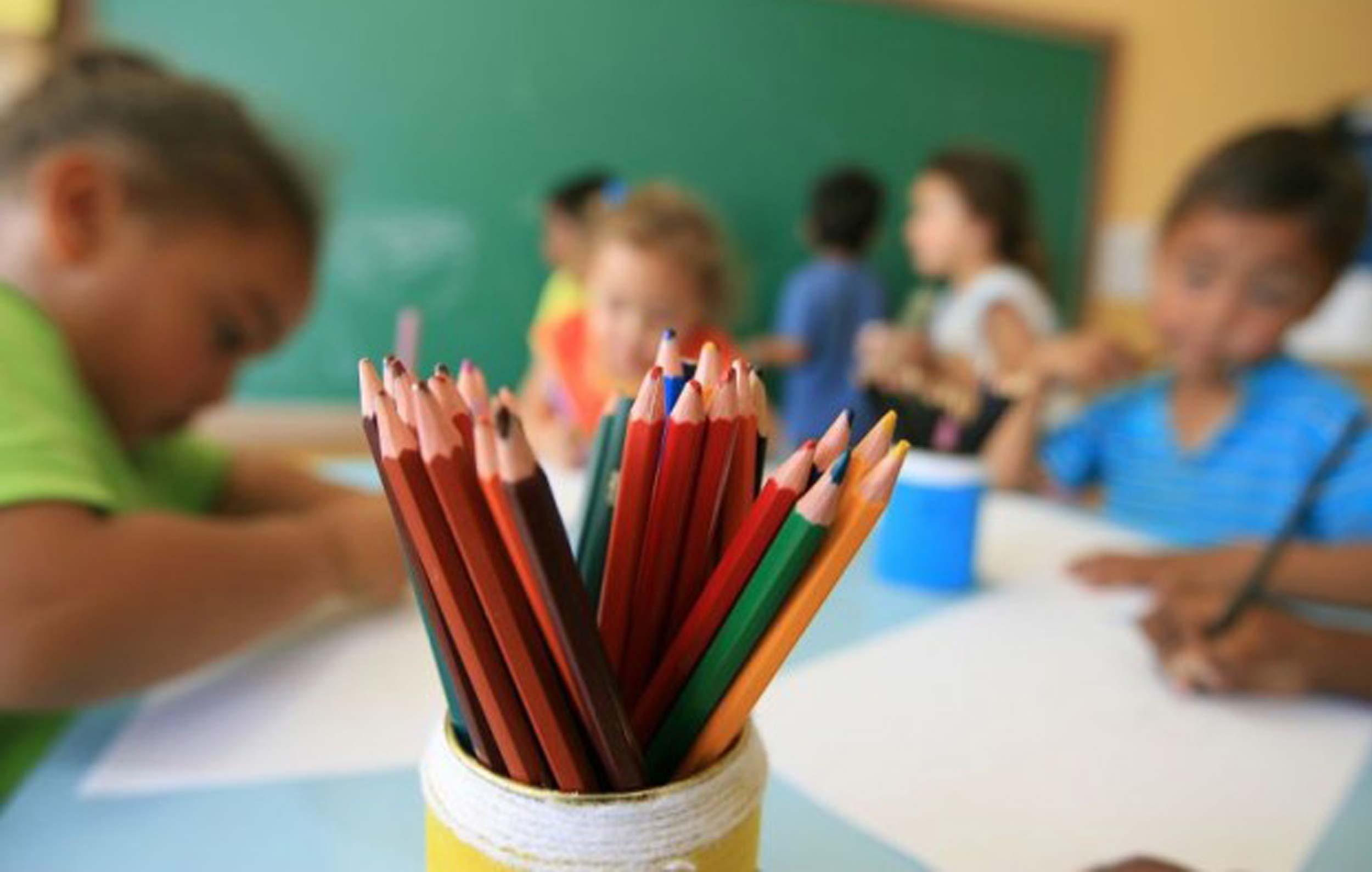 Educação, tema em destaque nas eleições municipais - CTB