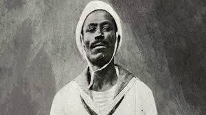 Aventuras na História · João Cândido, o Almirante Negro