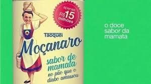 Bolsonaro faz as comprinhas do STF parecerem fim de feira - ISTOÉ  Independente