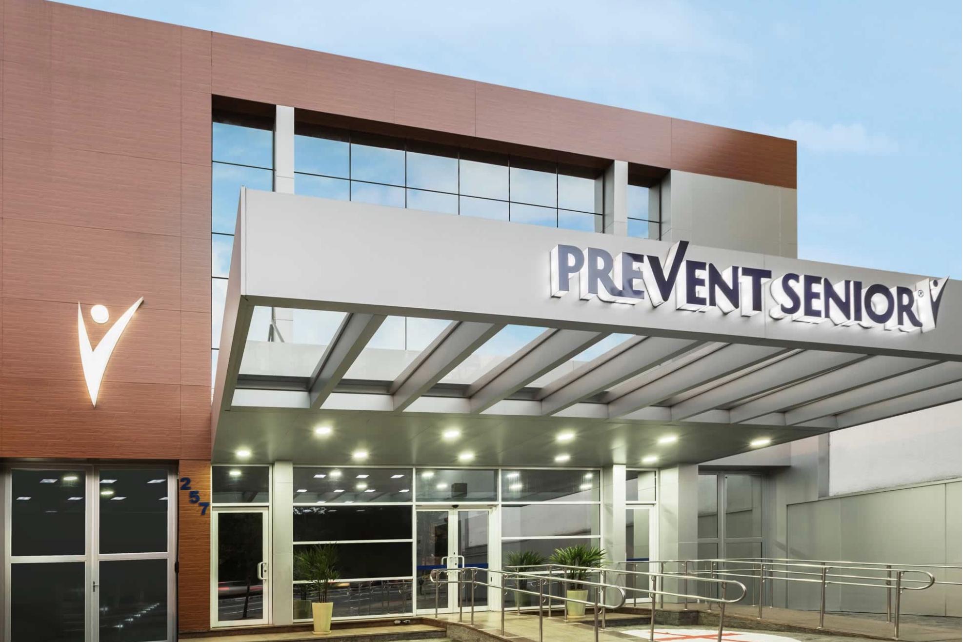 hospital prevent senior